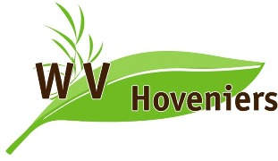 WV Hoveniers